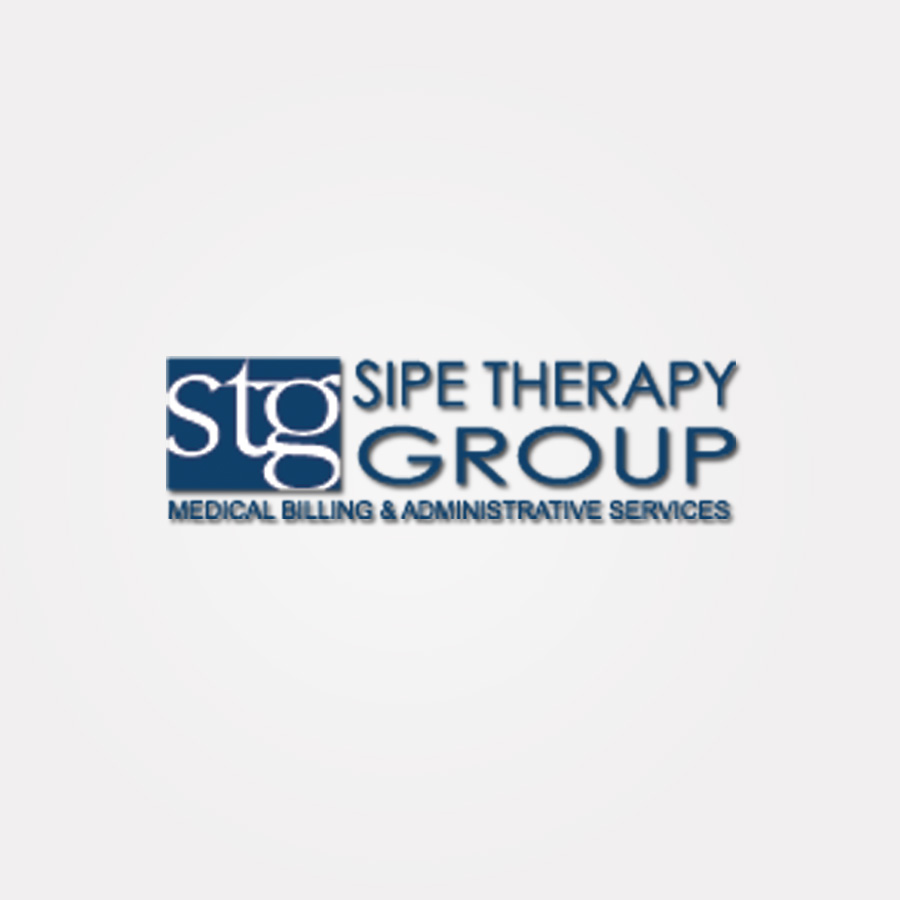 Sipe Therapy Group Logo