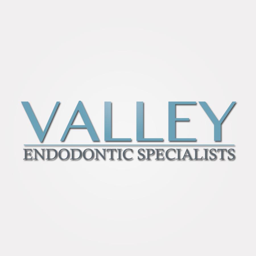 Valley Endodontic Specialists logo