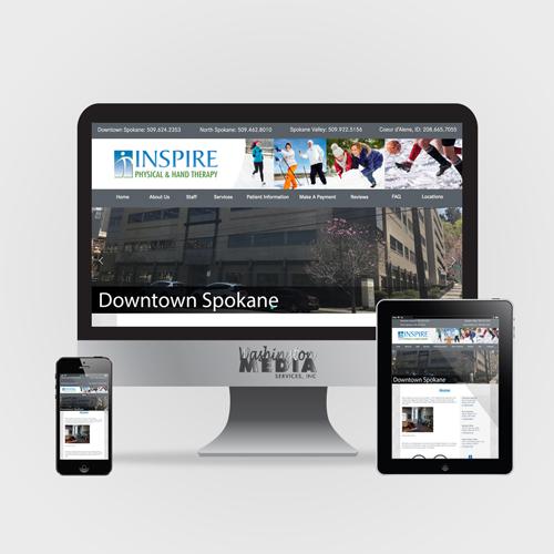 inspire-spokane-website