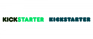 kickstarter_logo_before_after